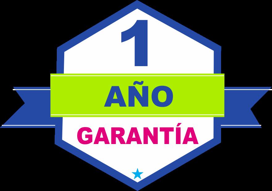 GARANTIA LOGO 3
