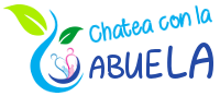 ABuela chat